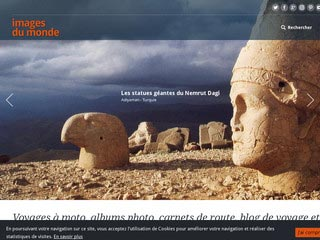 screenshot images-du-monde.fr